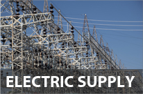 Electric Supply