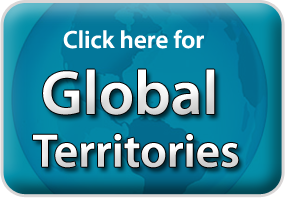 Global Territories